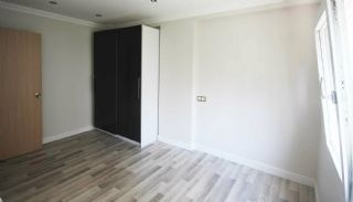 Appartements Smyrna, Photo Interieur-8