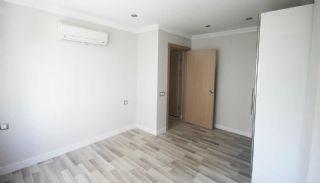 Appartements Smyrna, Photo Interieur-9