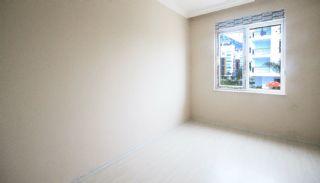 Appartement Dem, Photo Interieur-10