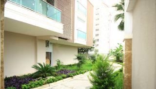 Résidence Camli Park, Antalya / Konyaalti - video
