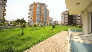 Appartements Avec Design Moderne à Lara, Antalya, Antalya / Lara - video