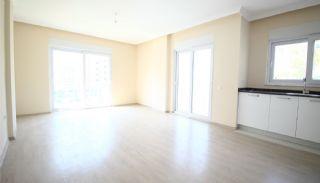 Appartements Sahin, Photo Interieur-1