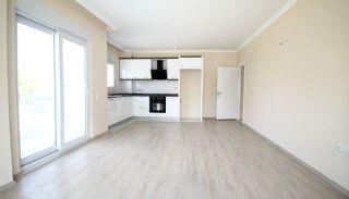 Appartements Sahin, Photo Interieur-2