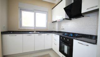 Appartements Avec Design Moderne à Lara, Antalya, Photo Interieur-4