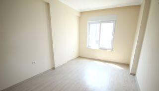 Appartements Sahin, Photo Interieur-5