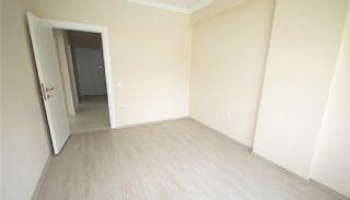 Appartements Sahin, Photo Interieur-6