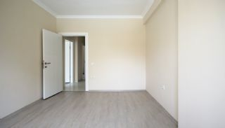 Appartements Avec Design Moderne à Lara, Antalya, Photo Interieur-7