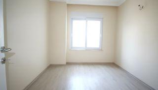 Appartements Sahin, Photo Interieur-8