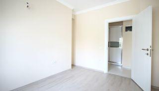 Sahin Wohnungen, Foto's Innenbereich-9