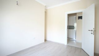 Appartements Sahin, Photo Interieur-9