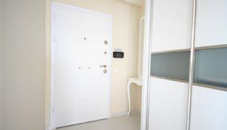 Appartements Sahin, Photo Interieur-12