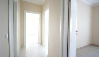 Sahin Wohnungen, Foto's Innenbereich-13