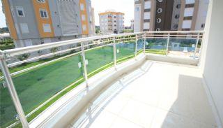 Appartements Avec Design Moderne à Lara, Antalya, Photo Interieur-14
