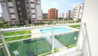 Appartements Avec Design Moderne à Lara, Antalya, Photo Interieur-15