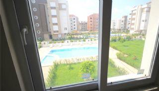 Appartements Sahin, Photo Interieur-16