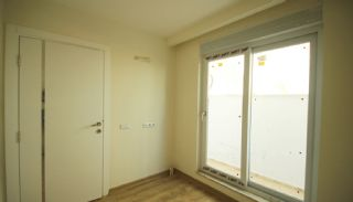 Can Appartementen, Interieur Foto-3