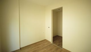 Can Appartementen, Interieur Foto-5
