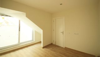 Can Appartementen, Interieur Foto-6