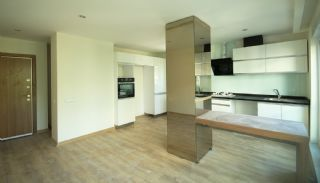 Can Appartementen, Interieur Foto-9