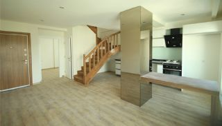 Can Appartementen, Interieur Foto-15