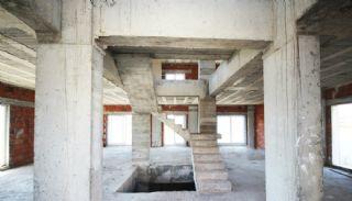 Kundu Villa, Foto's Innenbereich-1