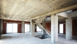 Kundu Villa, Interieur Foto-2
