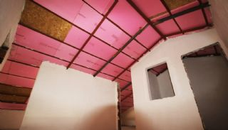 کندو ویلا, تصاویر داخلی-7