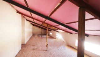 Kundu Villa, Foto's Innenbereich-8