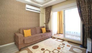 Appartements Meydan Parc, Photo Interieur-2