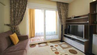 Appartements Meydan Parc, Photo Interieur-3