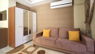 Appartements Meydan Parc, Photo Interieur-4