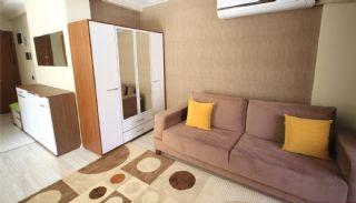 Appartements Meydan Parc, Photo Interieur-5