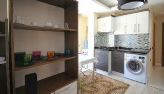 Appartements Meydan Parc, Photo Interieur-6