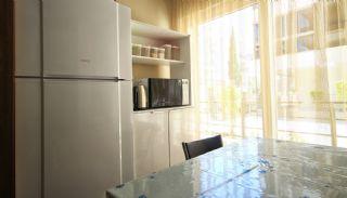 Appartements Meydan Parc, Photo Interieur-8
