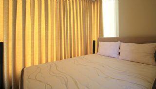 Appartements Meydan Parc, Photo Interieur-11