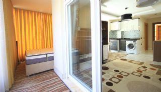 Appartements Meydan Parc, Photo Interieur-12