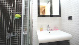 Appartements Meydan Parc, Photo Interieur-14