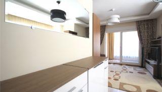 Appartements Meydan Parc, Photo Interieur-16