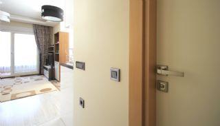 Appartements Meydan Parc, Photo Interieur-17