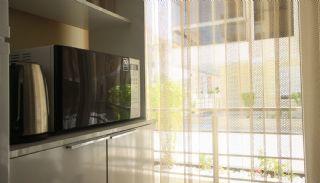 Appartements Meydan Parc, Photo Interieur-18