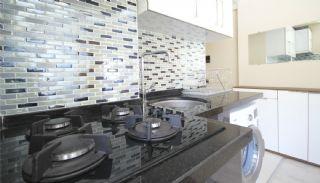 Appartements Meydan Parc, Photo Interieur-19
