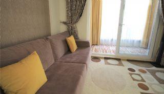 Appartements Meydan Parc, Photo Interieur-20
