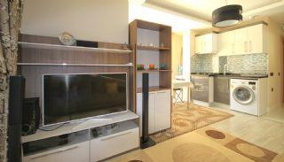 Appartements Meydan Parc, Photo Interieur-1