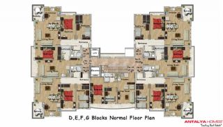 Royal Homes, Property Plans-6