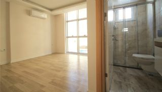 Appartements Zumrut Town, Photo Interieur-9