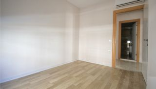 Appartements Zumrut Town, Photo Interieur-14