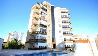 Baris Huis, Antalya / Lara
