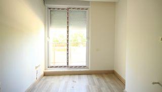 Baris Huis, Interieur Foto-5