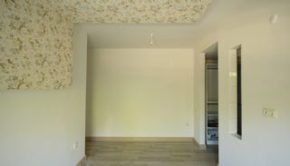 Baris Huis, Interieur Foto-13