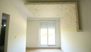 Baris Huis, Interieur Foto-14